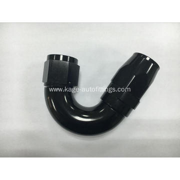 industrial hydraulic hose fittings